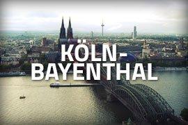 Link zum Pizza Mann Onlineshop in Köln Bayenthal