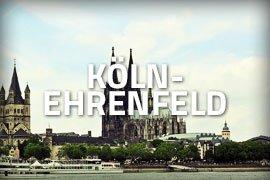 Link zum Pizza Mann Onlineshop in Köln Ehrenfeld