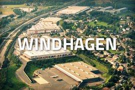 Link zum Pizza Mann Onlineshop in Windhagen